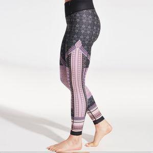 🦄CALIA - Printed Leggings